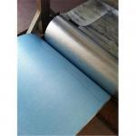 Buy cheap Aluminium Insulation Jacketing from wholesalers