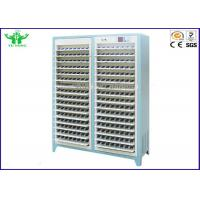 Buy cheap Dc 2000 To 4500mv Battery Testing Machine Special For Lithium Battery from wholesalers