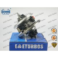 Buy cheap GT1646V Turbo CHRA / Cartridge / Cartucho Fit Turbo 751851-0001 For Audi / VW from wholesalers