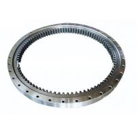 Buy cheap TL250M-1 Crane Tadano Swing Bearing Slewing Ring Bearing from wholesalers