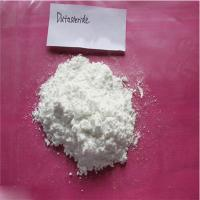 Buy cheap Pharmaceutical Grade Steroid Raw Powder CAS 137-58-6 Lidocaine GMP ISO Listed from wholesalers