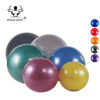 Buy cheap Eco Friendly Material Anti Burst Exercise Ball With High Bearing Strength from wholesalers