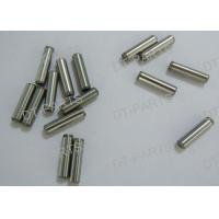Buy cheap For GT1000 Gerber Cutter Parts 688500256 Silver Bar Rod Dowel Pin 0.125dx0.500l from wholesalers