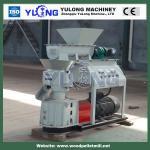 Buy cheap alfalfa pelleting machine (CE) from wholesalers