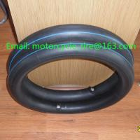 Buy cheap hot sale motorcycle tire and tube 2.50-17 2.50-18 2.75-17 2.75-18 3.00-17 3.00-18 from wholesalers