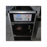 Buy cheap High Speed S3D Laser Glass Engraving Machine Medium Size Maintenance - Free product