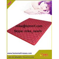 Buy cheap coconut fibre mattress from wholesalers