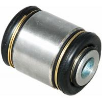 Buy cheap 96639741 Vehicle Arm Bush Rear Assembly Car Suspension Rubber Shock Absorber Bushings from wholesalers