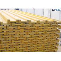 Buy cheap Strong Concrete Formwork Accessories H20 Formwork Timber Beam Low Weight from wholesalers