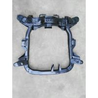 Quality Suspension Sub Frame Cross Member Opel Vauxhall Corsa C Opel Meriva A 93174594 for sale