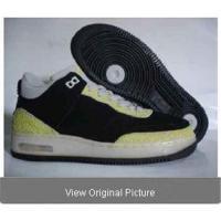 Buy cheap Footwear,Men's Athletic,Nike Air force shoes , Air Force Jordan Fusion 3 product