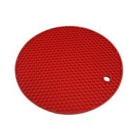 Buy cheap placemat and coaster product