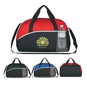 China Travel Tote Bag,Duffel Bag,Sports Bag Manufacturer on sale