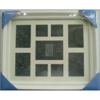 Buy cheap classical wooden gallery photo frame product