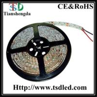 Buy cheap 2 Rows SMD LED Ribbon from wholesalers