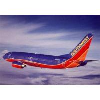 Buy cheap Overseas Air Cargo Services To England / LHR / LGW / STN/MAN / BHXEDI / SOU from wholesalers