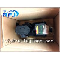 Buy cheap D3ds-1500 Compressor Copeland Semi Hermetico 6 Cylinder Counts Refrigeration Parts from wholesalers