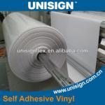 Buy cheap Self Adhesive Vinyl from wholesalers