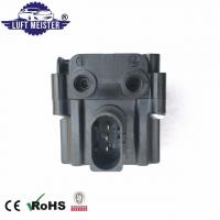 Buy cheap BMW X5 Air Suspension Valve Block 37206859714 37206789938 37206799419 from wholesalers
