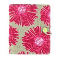 Buy cheap notebook planner,paper covers,4 subject notebook from wholesalers