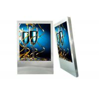 Buy cheap 42 Inch Android  Panel Mount Touch Screen Displays TFT-LCD ROHS FCC from wholesalers