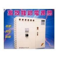 Buy cheap High-Effect Electricity-Saving Voltage-Stabilizing Device from wholesalers