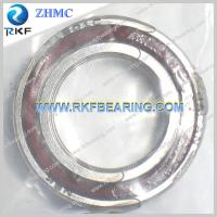 Buy cheap NSK High Precison Low Noise Single Row Angular Contact Ball Bearing NSK 71801CP4 from wholesalers