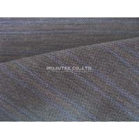 Buy cheap Yarn Dyed T/R 80%Polyester 20%Rayon Polyester Fabric for Suits Coat, Trousers, Shirt from wholesalers
