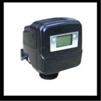Buy cheap Canature Electronic Softener Valve (BNT-1750T) product