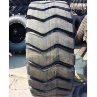 Buy cheap 23.5-25 bias otr loader tires with high quality from wholesalers