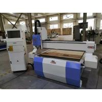 Buy cheap Furniture Making Equipments / Wood Processing Machinery / CA-1325 CNC wood carving machine for Chair Legs from wholesalers