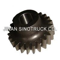 Buy cheap Truck Parts Gear Compressor Sensor product