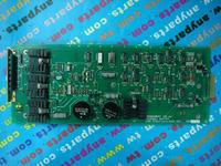 Buy cheap GE PLC DS200  IS215UCVEH2A from wholesalers