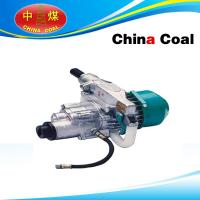 Buy cheap ZM15 Electric Coal Drill from wholesalers