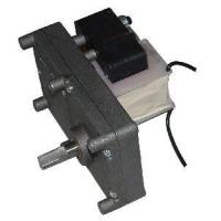 Buy cheap Ac Gear Motor / Shade Pole Geared Motor( For Cleaning Machine) product