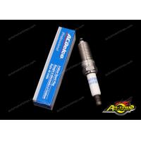 Buy cheap Car ACDELCO Iridium Spark plugs for GMC YUKON XL 2015 41-114 from wholesalers