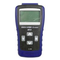 Buy cheap FCAR F3-W SAMSUNG ARM2410A, 203MHZ Universal Car Diagnostic Tool from wholesalers
