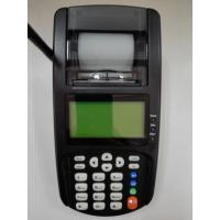 Buy cheap Swip Card Reader GPRS Desk Top POS For Mobile recharge Loyalty card payment from wholesalers
