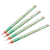 Buy cheap birthday cake fireworks from wholesalers