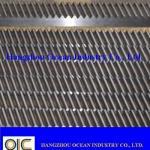 Buy cheap Helical Gear Rack , type DP15 ,DP16 ,DP17 ,DP18 ,DP19 ,DP20 ,DP21 ,DP22 ,DP23 ,DP34 ,DP25 from wholesalers