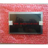 Buy cheap LCD Panel Types AUO G057VTN01.1  TTL  5.7 inch RGB Vertical Stripe new in stock from wholesalers