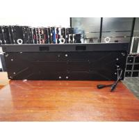 Buy cheap Seamless Connection Indoor LED Display Screen Light Panel Weight Easy Maintain from wholesalers