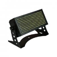 Buy cheap LED Strobe Light  360X0.5W,6 Zones SMD LEDs Cool White from wholesalers