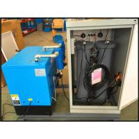 Buy cheap High Purity Small Nitrogen Generator 0.1-0.65 Mpa Pressure -40 ℃ Dew Point from wholesalers