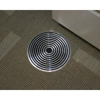 Buy cheap air vent ceiling from wholesalers