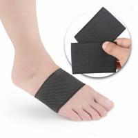 Buy cheap Wholesale  Socks Plantar Fasciitis Braces Sleeves Relief Pressure for Flat Feet High Arches  color:black,size:any size from wholesalers