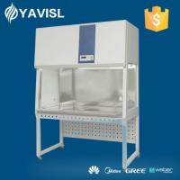 Buy cheap Laboratory laminar air flow clean bench made in China from wholesalers