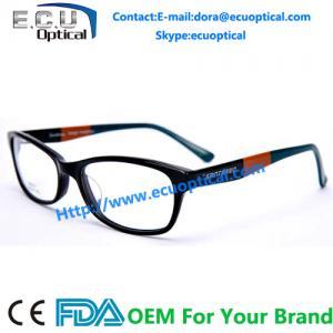 sample bag frames - quality sample bag frames for sale