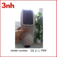 Buy cheap D/8 Structure Cheap Color Spectrophotometer with 2º/10º Observe Angle product