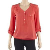 Buy cheap Lady's blouse from wholesalers